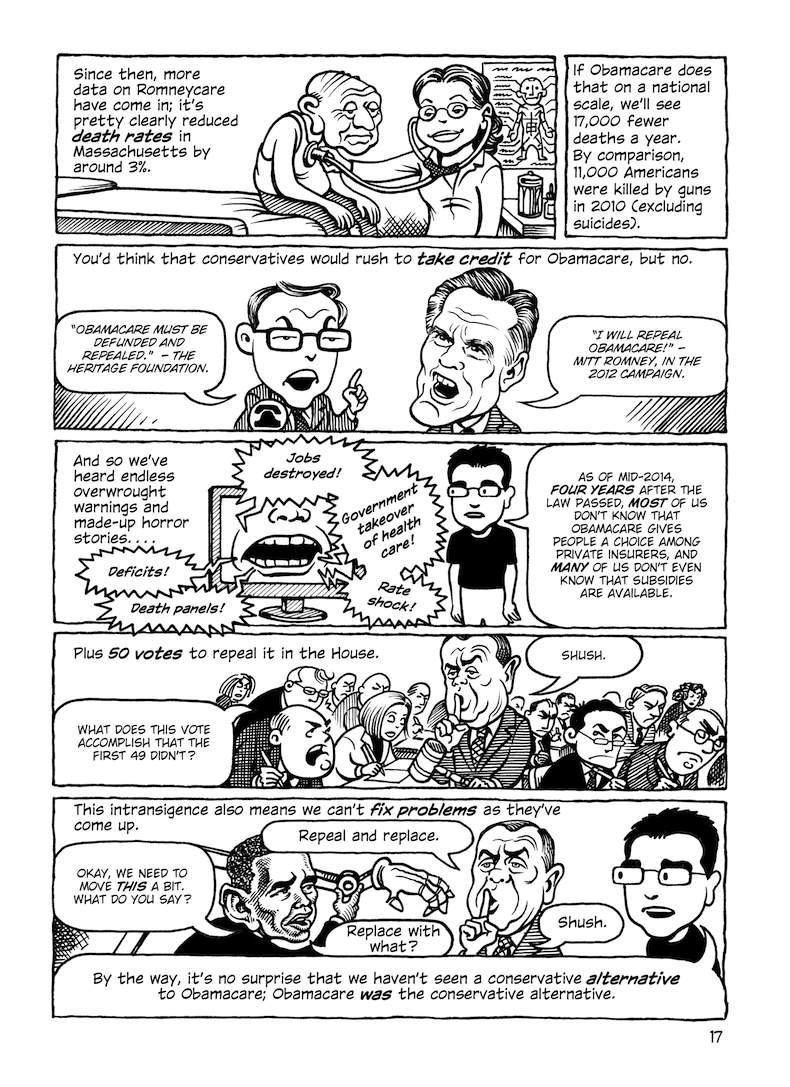 Obamacare-pg-17-final