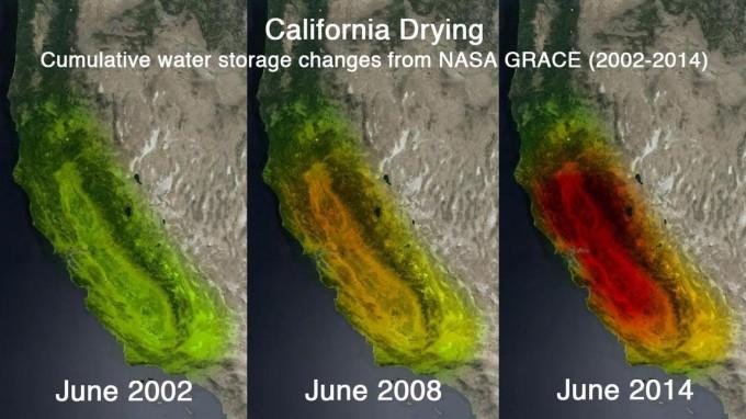 la-sci-sn-california-drought-groundwater-satel-001