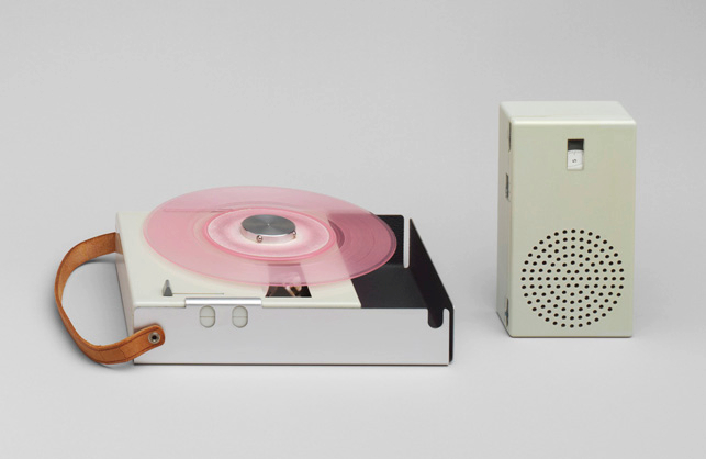 136.1963.a-c-Rams-Turntable-21