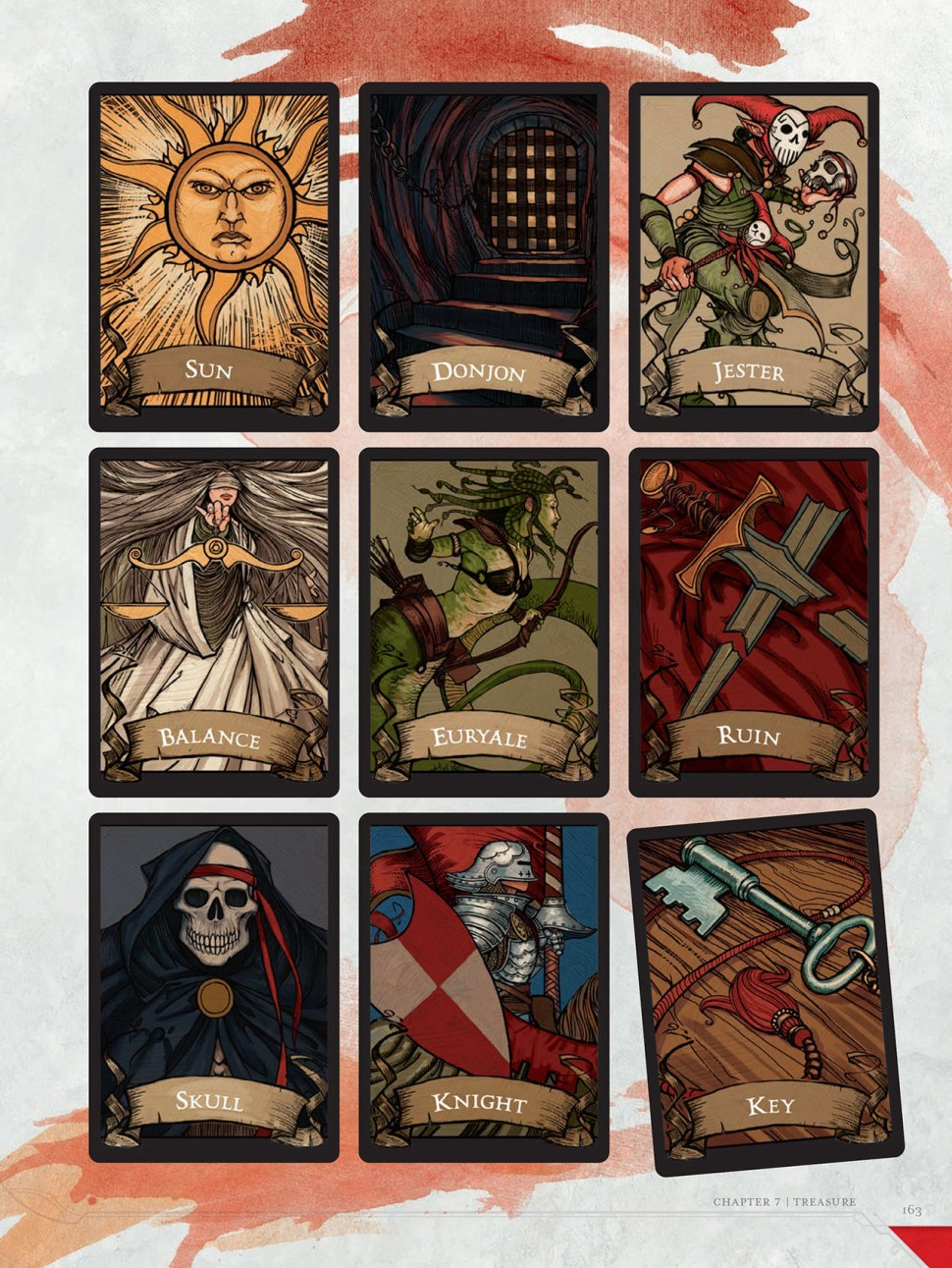 Deck-of-Many-Things