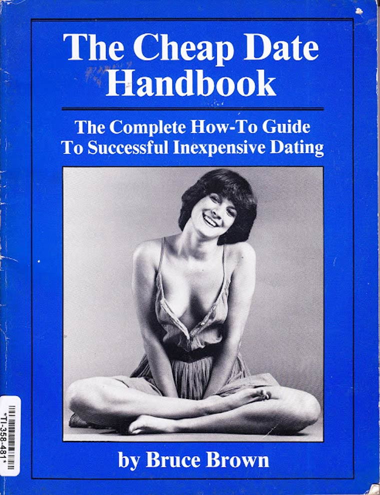 awful-library-books-6