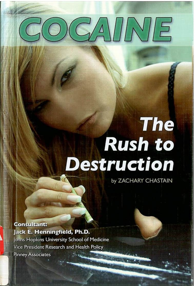 awful-library-books-7