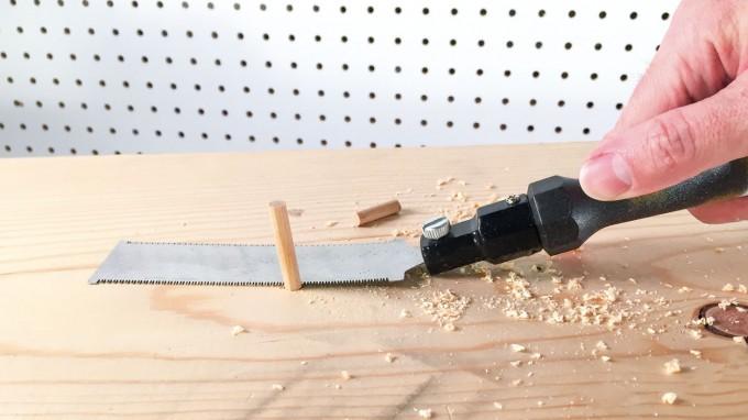 saws-flush-cut