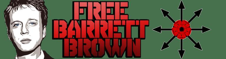 Free-Barrett-Brown-banner