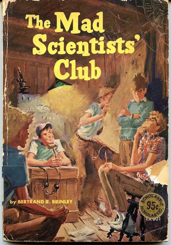 brinley-mad-scientists