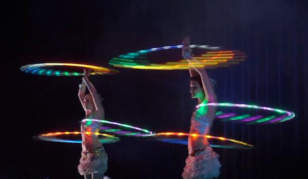 led-hoop4