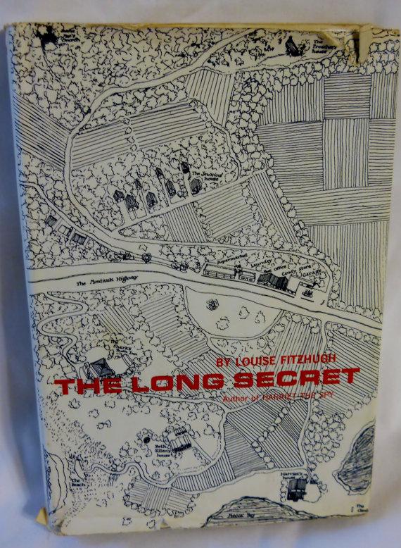long-secret