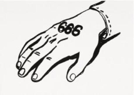 warhol-666 (1)