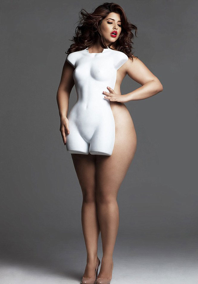 Curves-3
