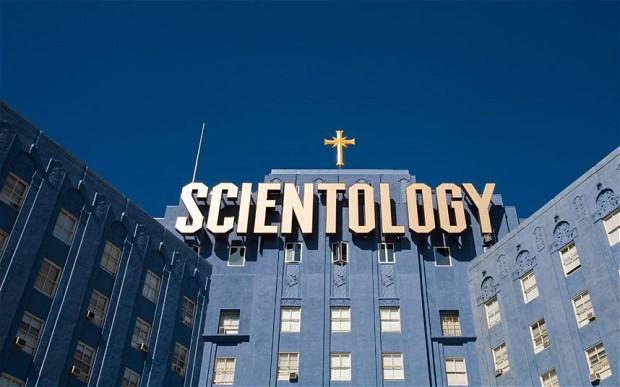 Scientology_2460585b