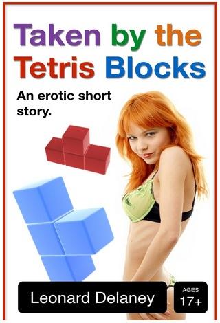 Taken by the tetris blocks -03-16 at 7.20.19 PM