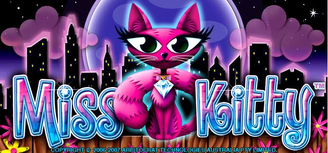289184_Miss-Kitty