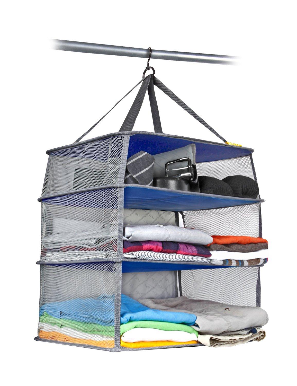 Hanging Clothes Travel Bag Target