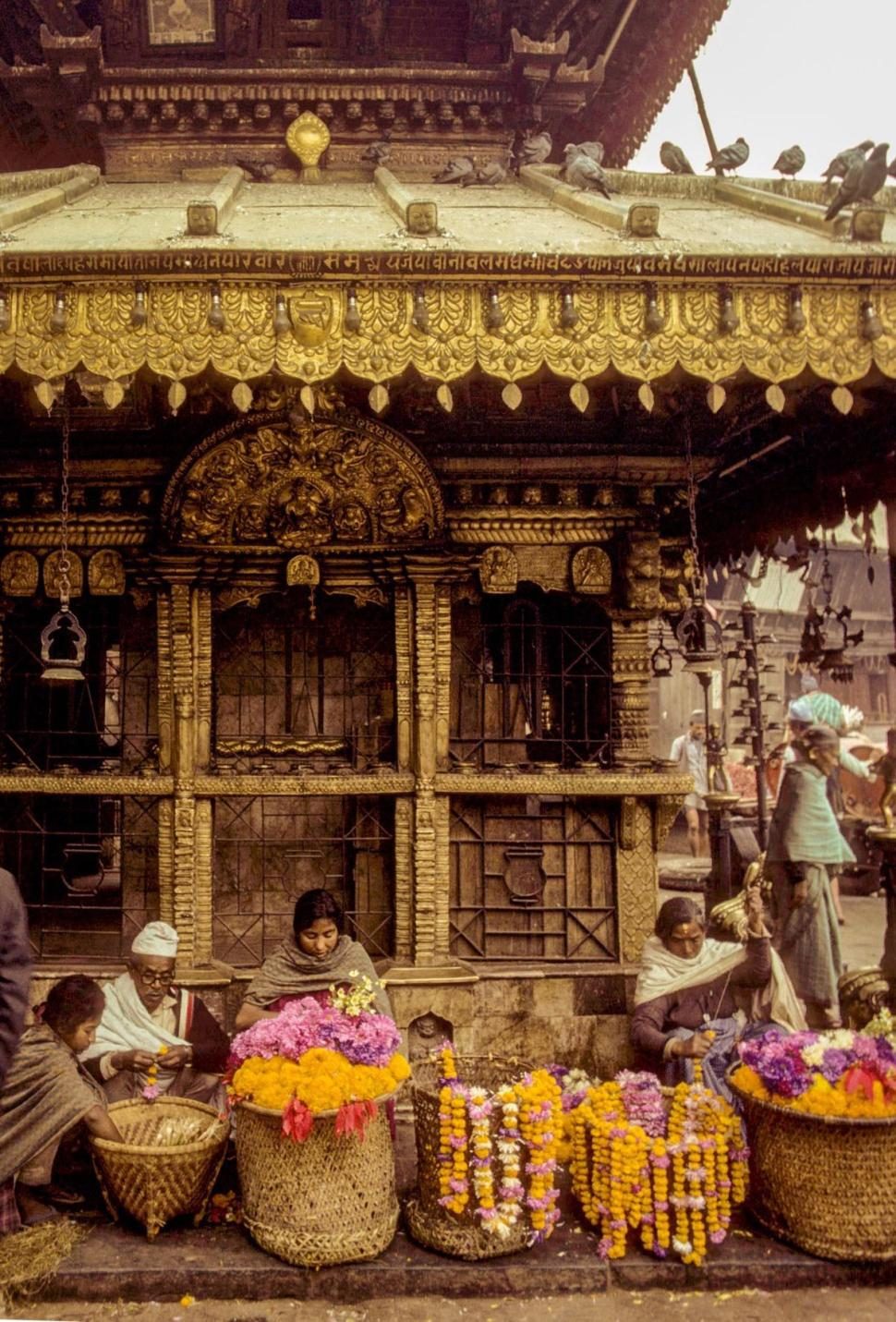 kathmandu07
