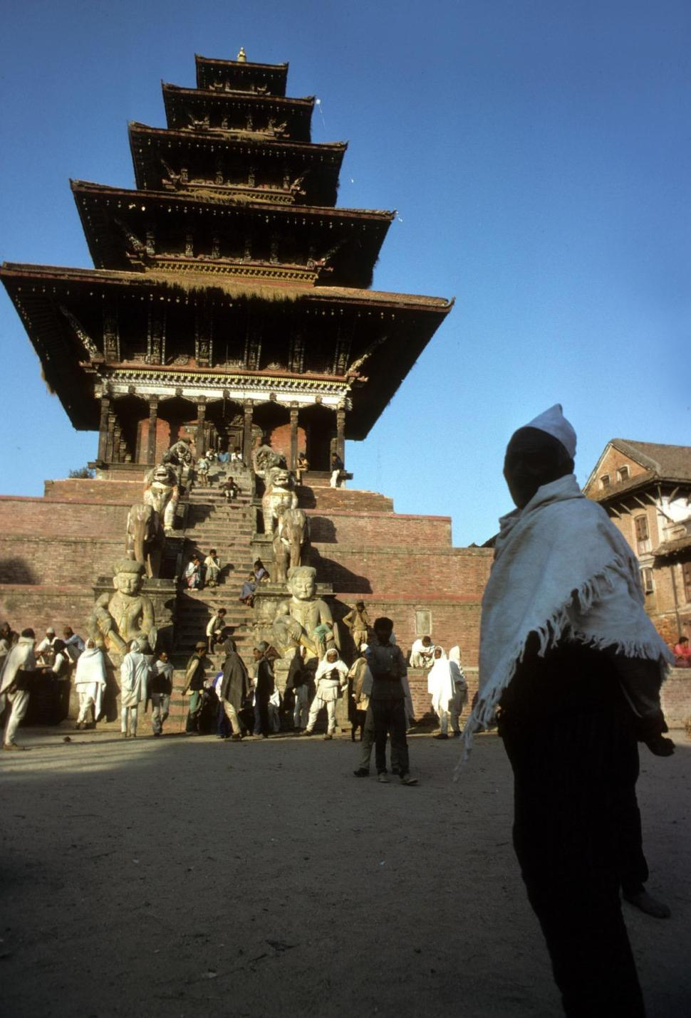 kathmandu08