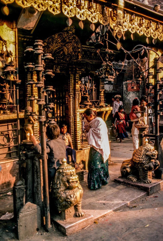 kathmandu21