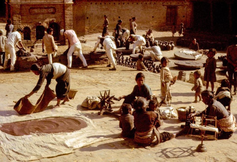 kathmandu34