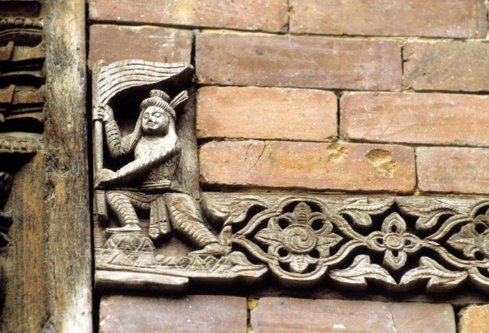 kathmandu42