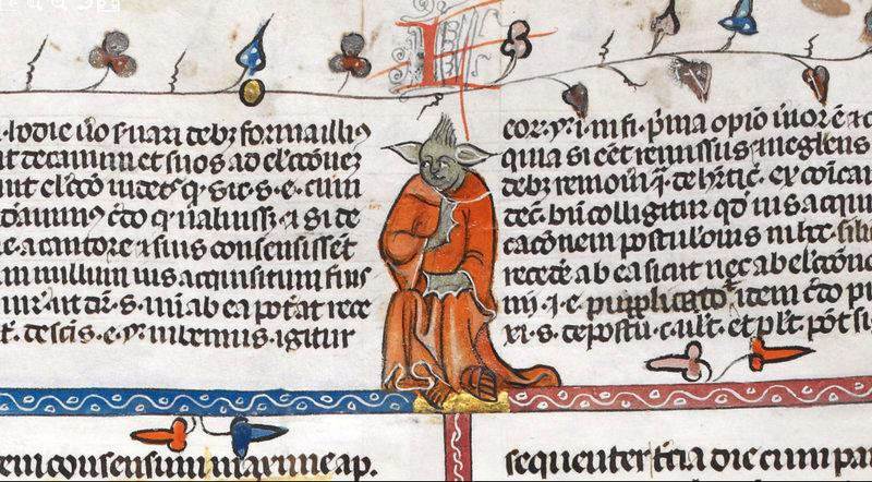 medieval-yoda