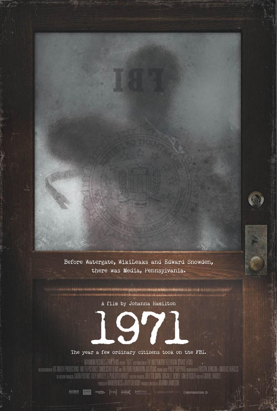 1971_ONESHEET