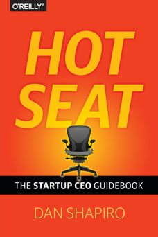 hotseat-cover