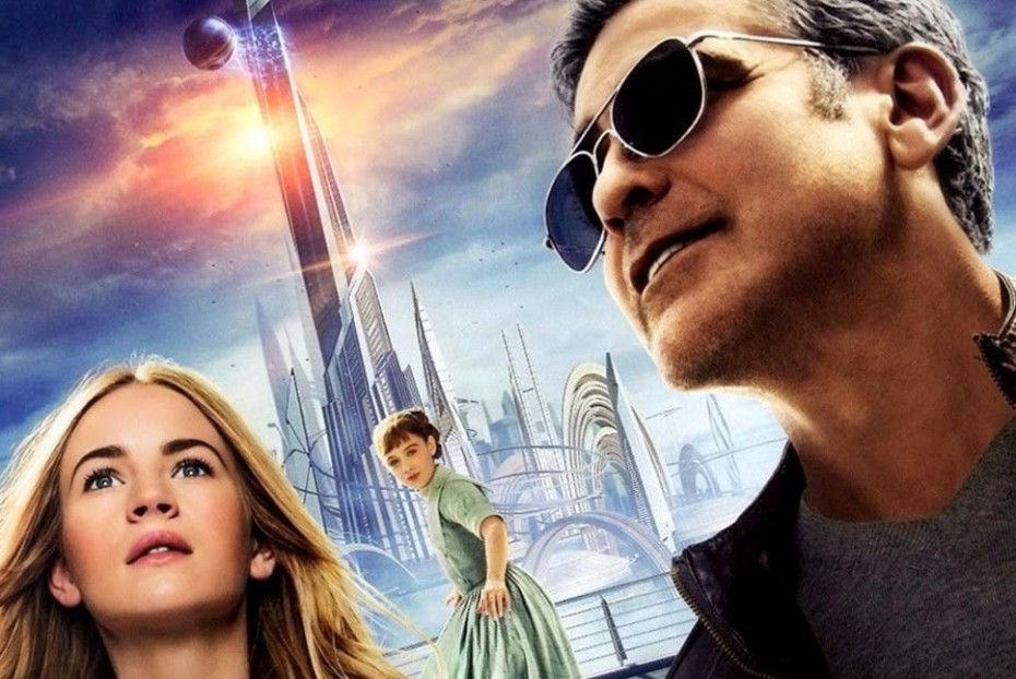 tomorrowland_japanese_poster - Copy