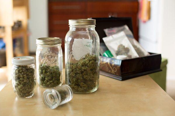 medical-marijuana_1991