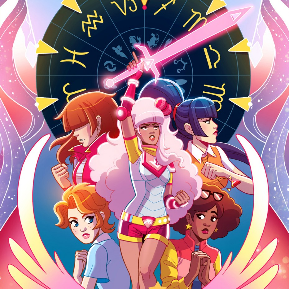 zodiacstarforce-small
