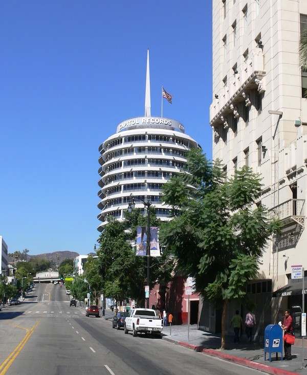Capitol_Records_Building_Hollywood