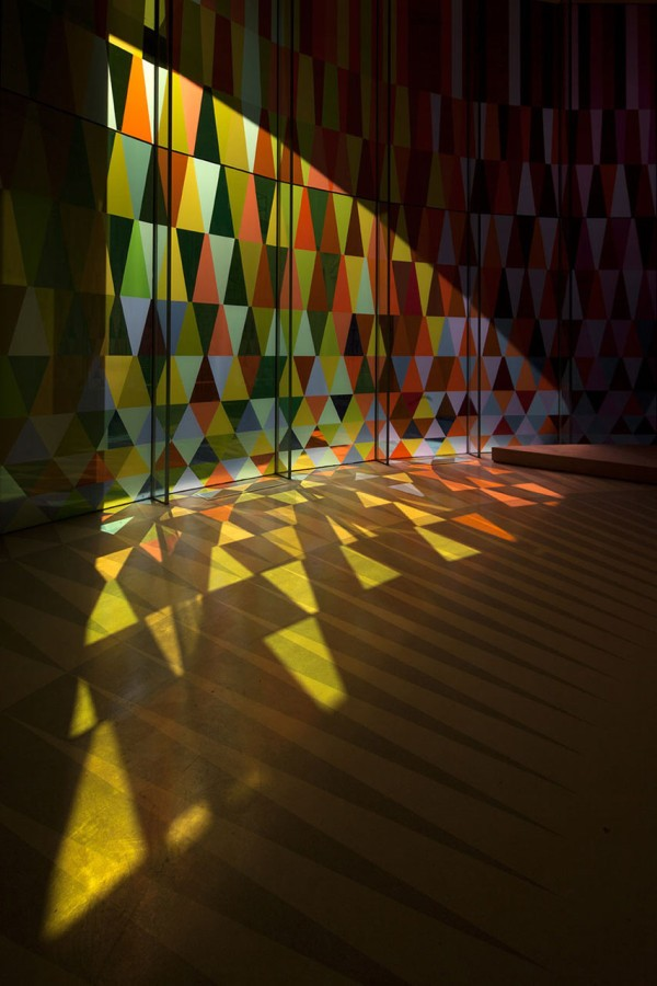 Rainbow-Chapel-COORDINATION-ASIA-16-600x900