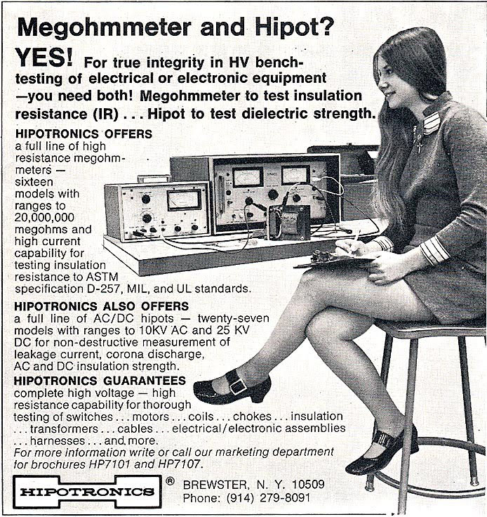 computers-miniskirts-28