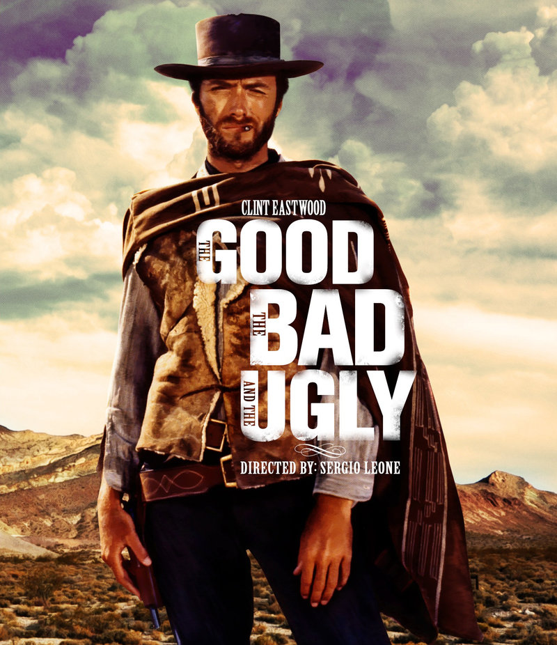 the_good_the_bad_and_the_ugly___movie_poster_by_zungam80-d6mwe2c