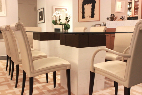 Dining+Table+2