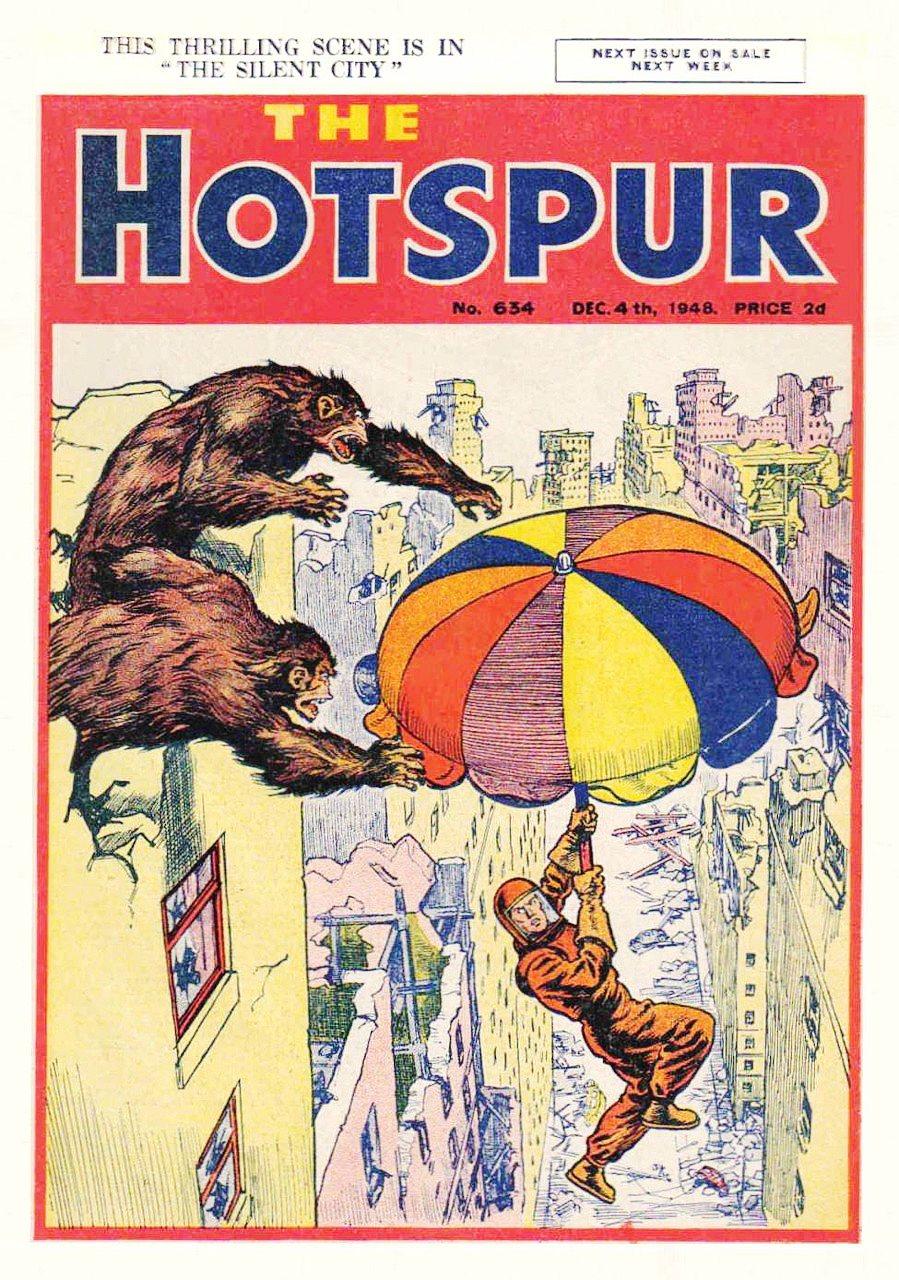 hotspur-634