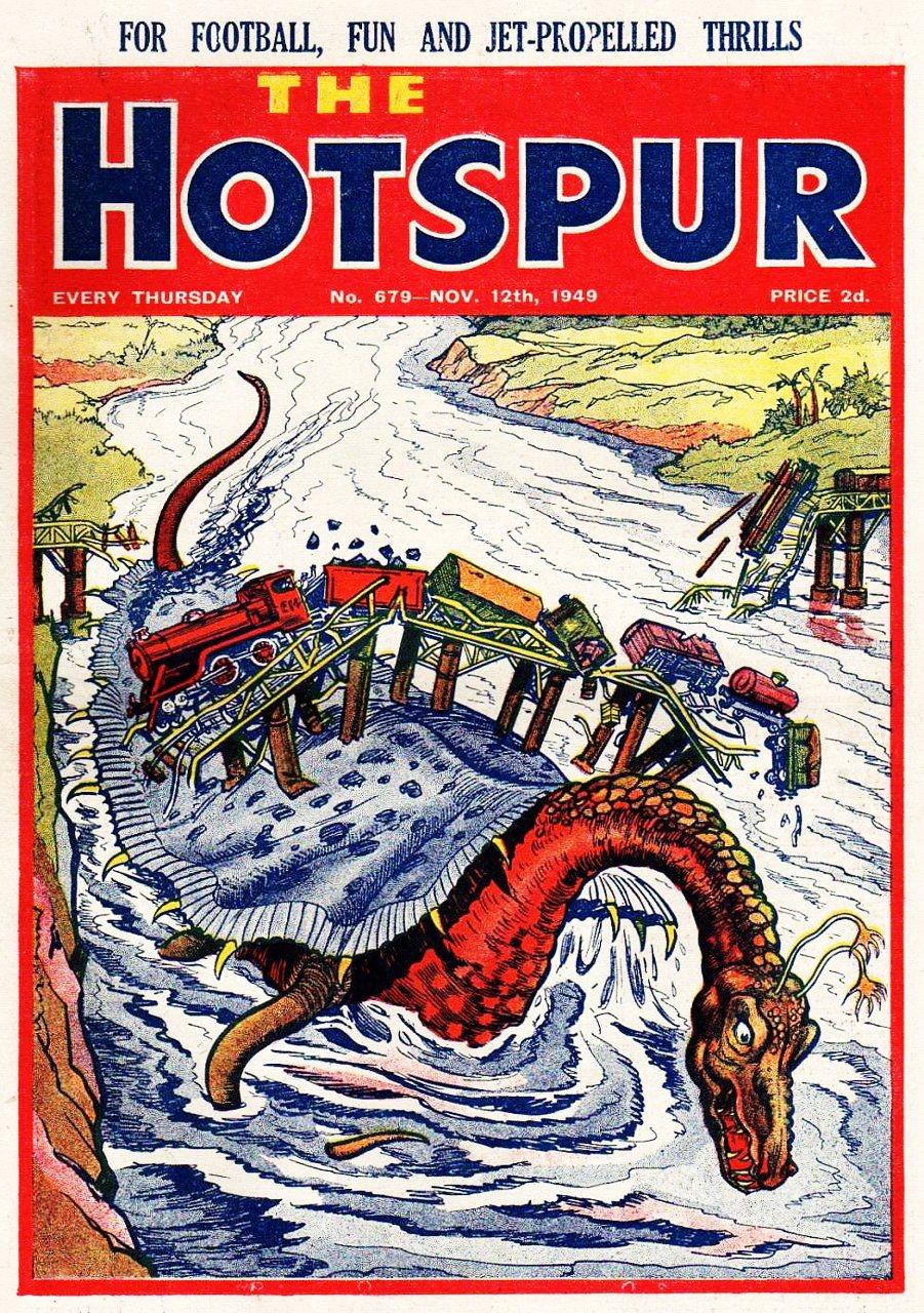 hotspur-679