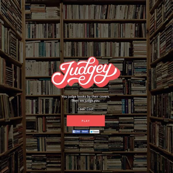 judgey-01