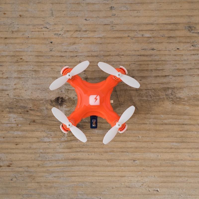 skeye-pico-drone-press-20