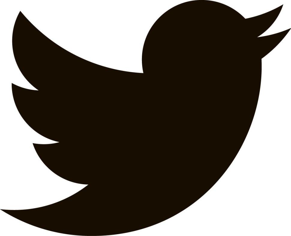 twitter-black