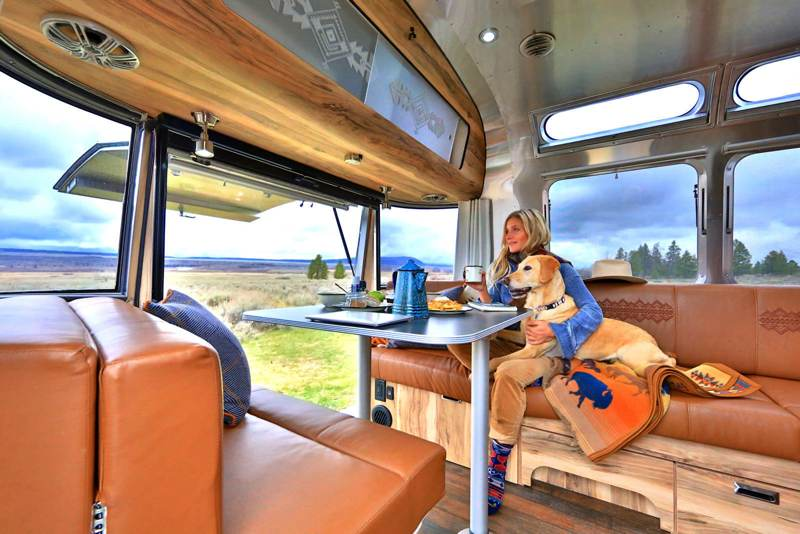 large_AIrstream-National-Parks-01