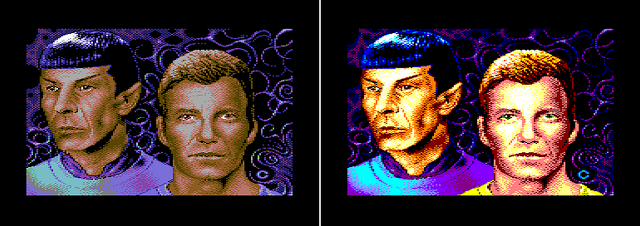 C64 Vs CPC #02