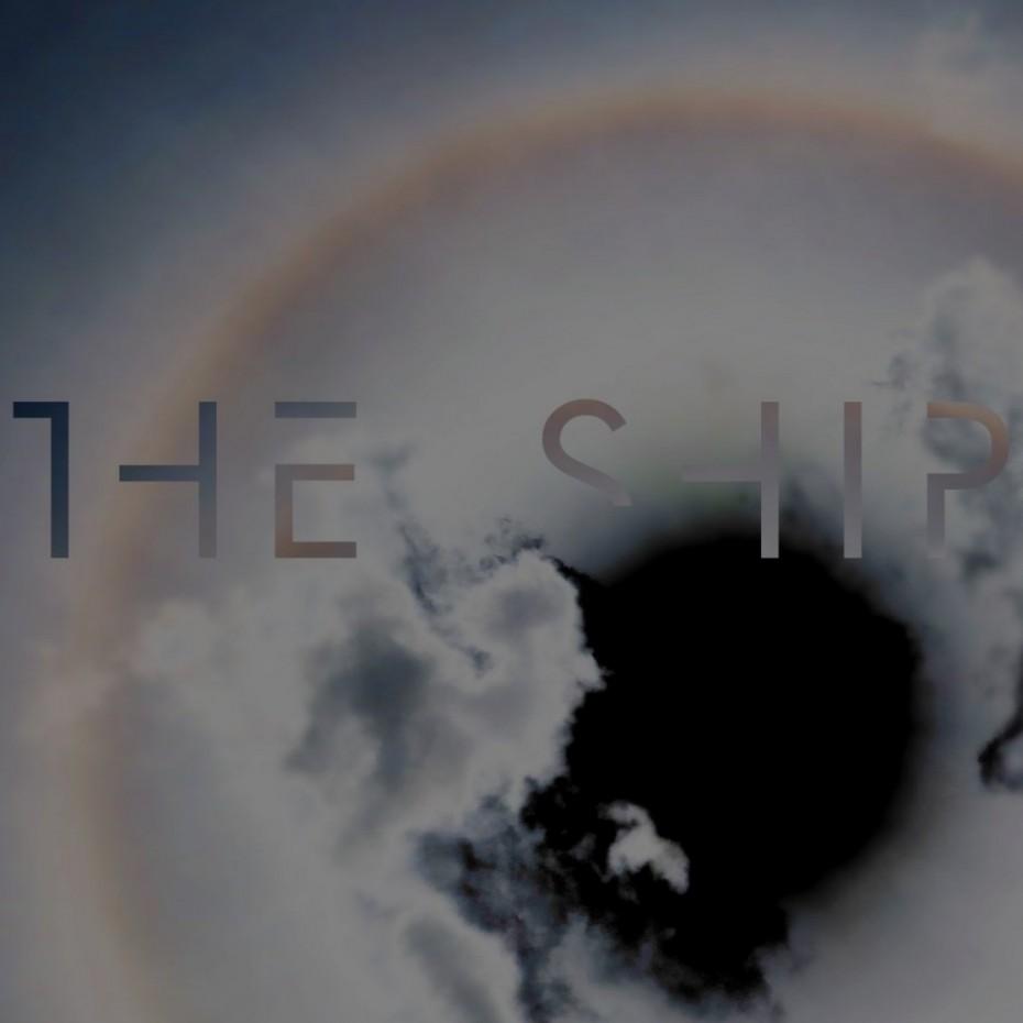 Brian-Eno-The-Ship-1024x1024