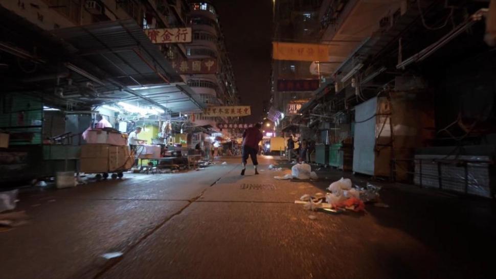 hongkong10