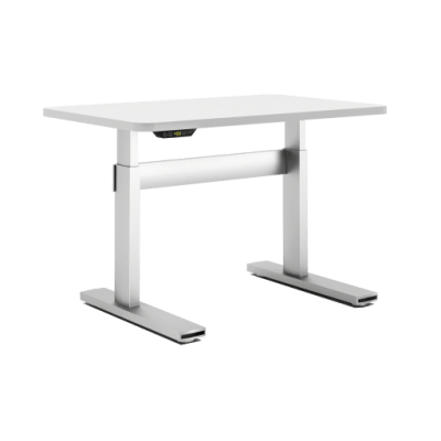 tables-and-desks_height-adjustable_series-7_reference