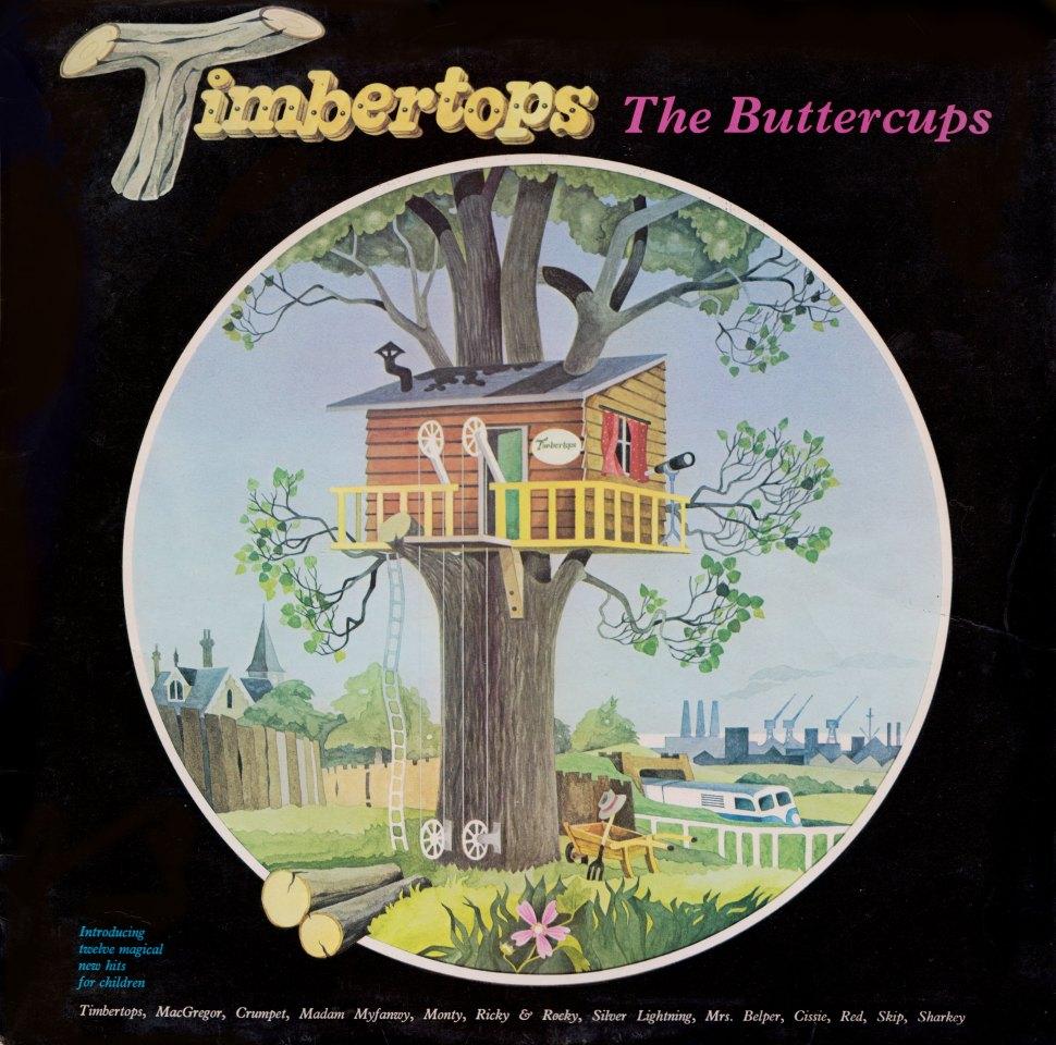 timbertops-fronts