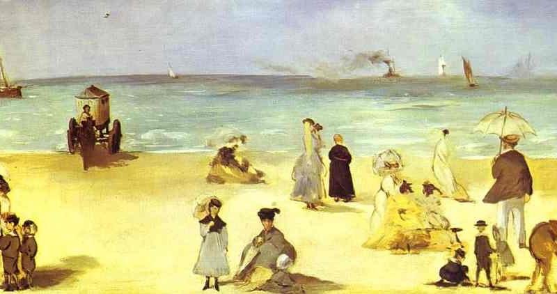 beach-at-boulogne-1869.jpg__800x600_q85_crop