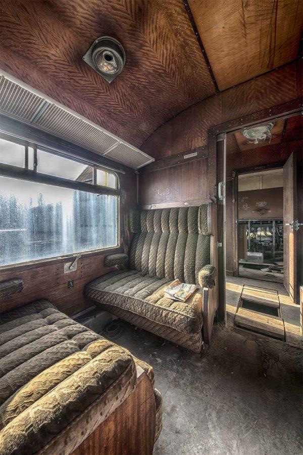Brian-Romeijn-Orient-Express-01