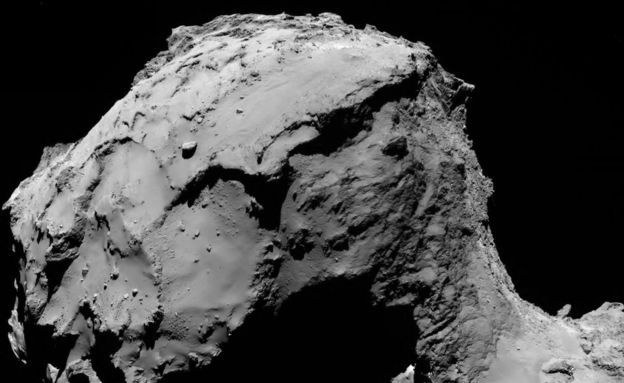 _91461134_comet_from_15-5_km_w