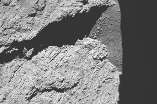 _91461136_comet_from_11-7_km_n