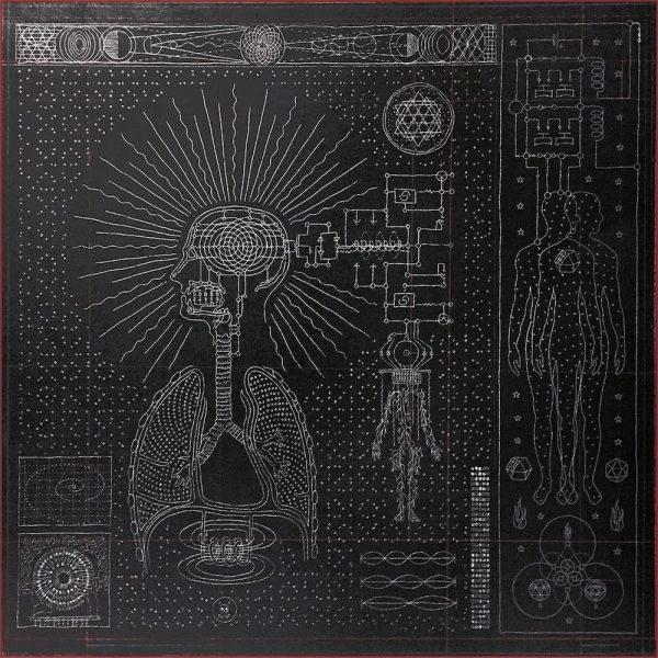 consciousness-system-36%22