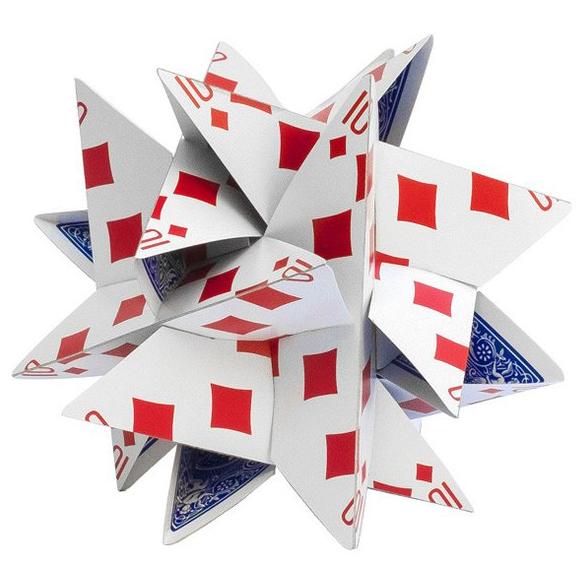 3d-card-star
